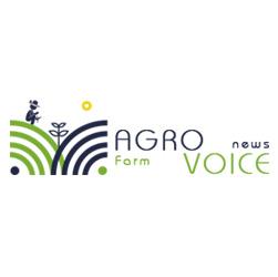 Agrovoice News